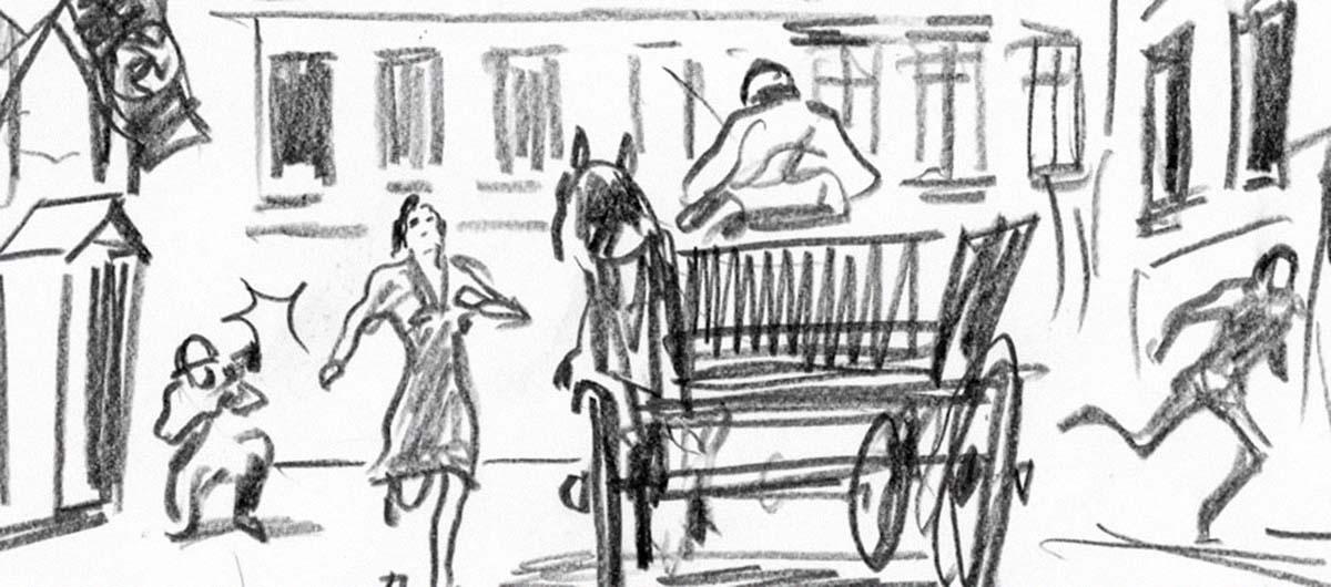 Le pianiste - 7