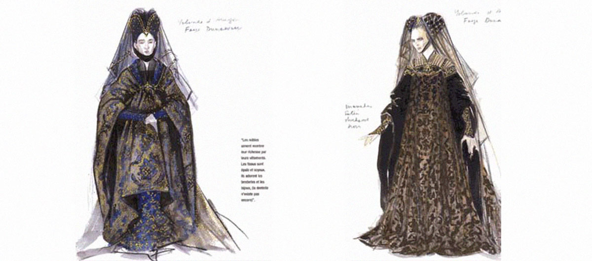Jeanne d'Arc - 1